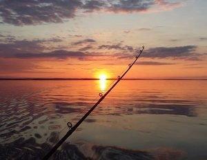 Arctic-Lodges-Fly-Fishing-Lodge-Sunset