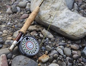 Fly-Fishing-Arctic-Lodges-Trip