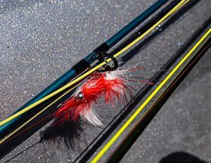 fly-fishing-1