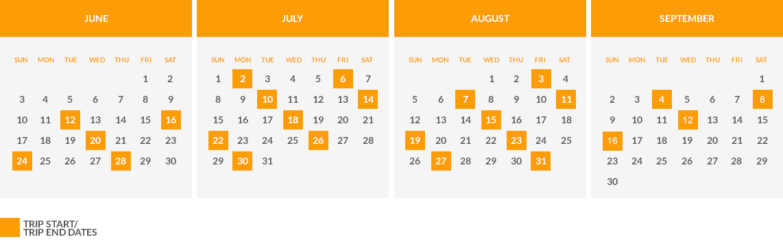 arctic_lodges_calendar_2018-3